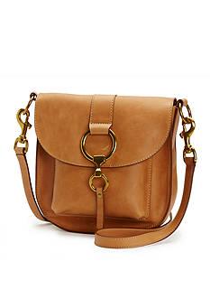 Frye Ilana Saddle Bag