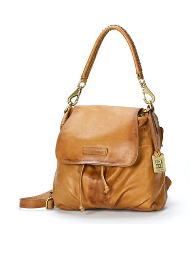 Frye Jenny Backpack