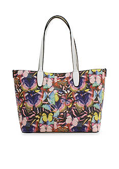 New Directions® Loren Shopper Tote