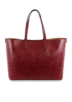 New Directions® Loren Tote