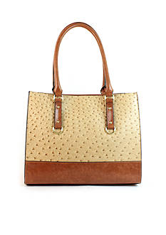 New Directions® Kiley Shopper