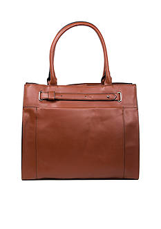 New Directions® Keira Tote