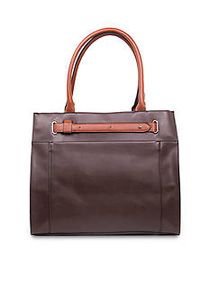 New Directions Keira Tote