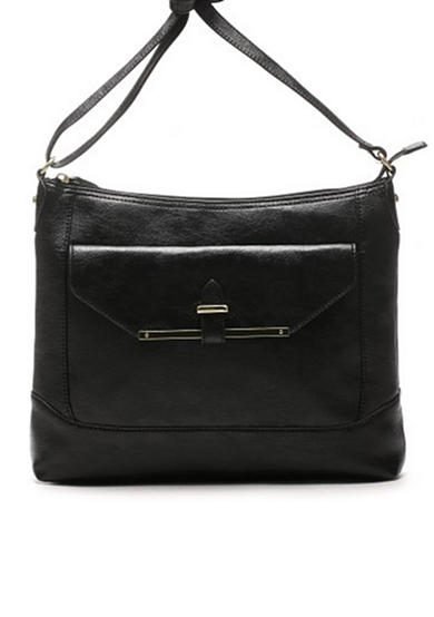 New Directions® Charlie Crossbody
