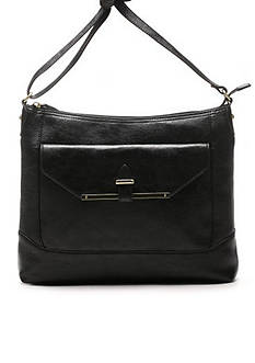 New Directions Charlie Crossbody