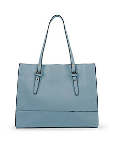New Directions Dakota Shopper Tote