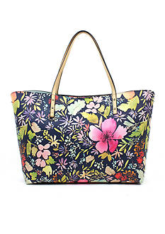 New Directions Fillipa Tote