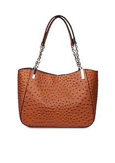 New Directions Layla Chain Shopper