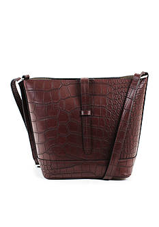 New Directions® Blair Crossbody