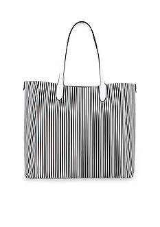 New Directions® Loren Light Tote