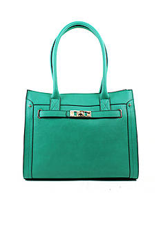 New Directions® Elaina Tote