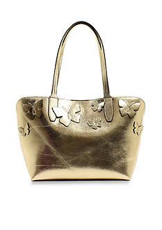 New Directions Kimona Shopper Bag
