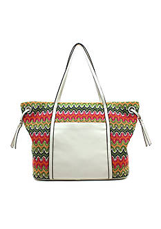 New Directions Melia Tote