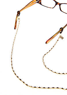 CMC by Corinne McCormack Classic Glasses Chain