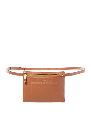 Lauren Ralph Lauren Winston Belt Bag