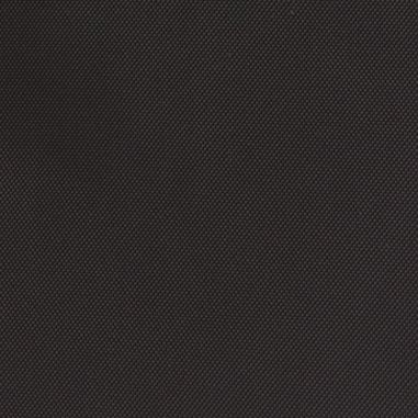 Handle and Tote Bags: Black Lauren Ralph Lauren Bainbridge Tote