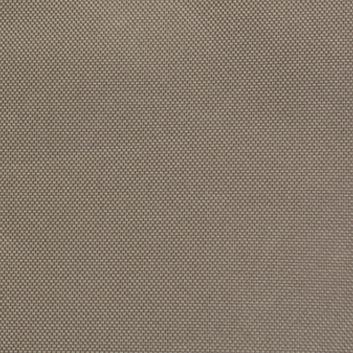 Lauren Ralph Lauren Handbags & Accessories Sale: New Khaki Lauren Ralph Lauren Bainbridge Tote
