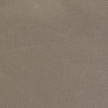 Handle and Tote Bags: New Khaki Lauren Ralph Lauren Bainbridge Tote
