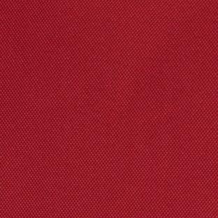 Handle and Tote Bags: Red Lauren Ralph Lauren Bainbridge Tote