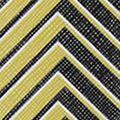 Lauren Ralph Lauren Handbags & Accessories Sale: Citron/Black Lauren Ralph Lauren Boswell Tote