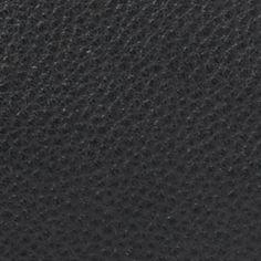 Handbags & Accessories: Satchels Sale: Black Lauren Ralph Lauren Grafton Falan Satchel