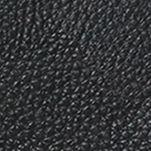 Handbags and Wallets: Black Lauren Ralph Lauren Anfield Claire Shopper