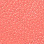 Handbags and Wallets: Grenadine Lauren Ralph Lauren Anfield Claire Shopper