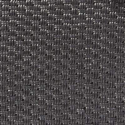 Ralph Lauren Handbags: Black/Black Lauren Ralph Lauren Clifton Tote