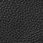 Handle and Tote Bags: Black Lauren Ralph Lauren Lauryn Faux-Leather Tote Bag