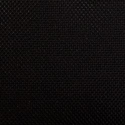 Ralph Lauren Handbags: Black Lauren Ralph Lauren Bainbridge Nylon Crossbody Bag
