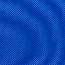 Ralph Lauren Handbags: Pacific Blue Lauren Ralph Lauren Bainbridge Nylon Crossbody Bag