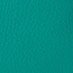 Wallets: Jewel Green Lauren Ralph Lauren Acadia Wristlet