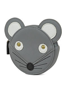 Kim Rogers® Mouse Coin Purse