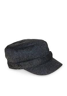 Nine West Novelty Cadet Hat