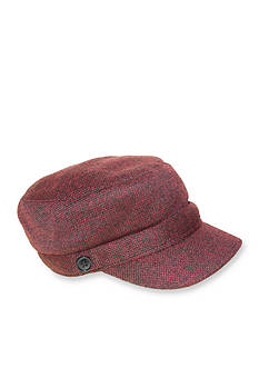 Nine West Novelty Cadet Hat