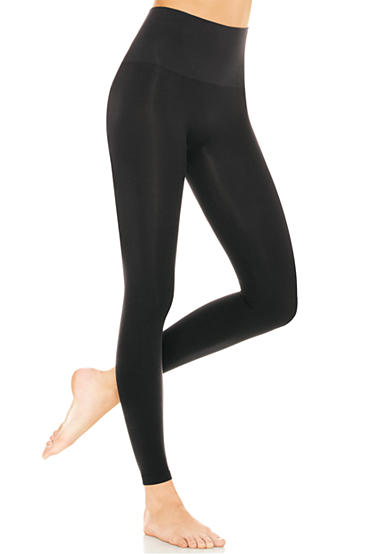 ASSETS® Red Hot Label™ BY SPANX® Shaping Leggings
