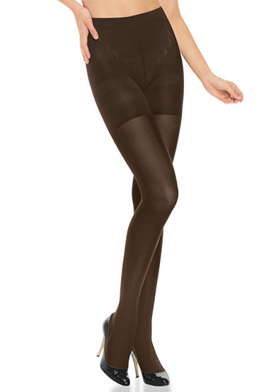 ASSETS® Red Hot Label™ BY SPANX® Original Shaping Tights