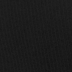 Women's Hosiery & Socks: Shapeware: Blackest Black ASSETS Red Hot Label™ BY SPANX High-Waist Panty