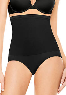 ASSETS® Red Hot Label™ BY SPANX® High-Waist Panty