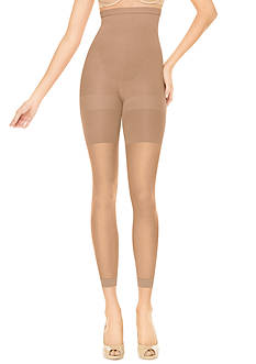 ASSETS Red Hot Label™ BY SPANX High-Waist Footless Shaper