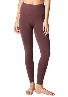 ASSETS Red Hot Label™ BY SPANX Heather Pop Seamless Leggings