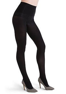 ASSETS Red Hot Label™ BY SPANX Shaping Panty Tights