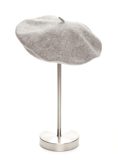 New Directions® Wool Beret