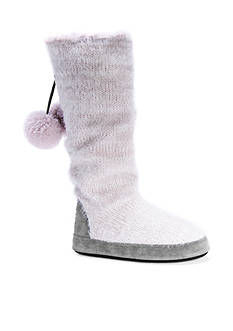 MUK LUKS® Womens Gia Slippers