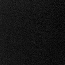 Women's Hosiery & Socks: Tights: Black/Black MUK LUKS Women's Fleece Lined 2-Pair Tights