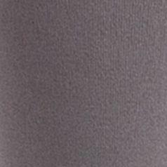 Shop By Brand: Muk Luks: Black/Gray MUK LUKS Women's Fleece Lined 2-Pair Knee High Socks