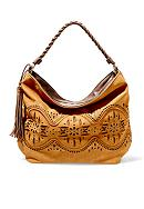 STEVEN Jaide Free Spirit Hobo Bag