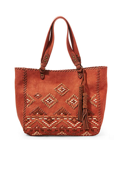 Clearance: Find the perfect fashion accessories & handbags at Belk. Choose from our great selection of top brands! Enjoy FREE SHIPPING on qualifying orders!
