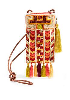 Steven Handbags & Accessories