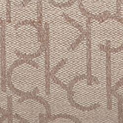 Handbags & Accessories: Totes & Shoppers Sale: Brown Calvin Klein Monogram Shopper